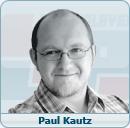 Paul Kautz (110)
