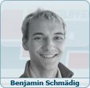 Benjamin Schmädig (242)