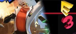 Spiel des Monats: Quantum Conundrum (PC)