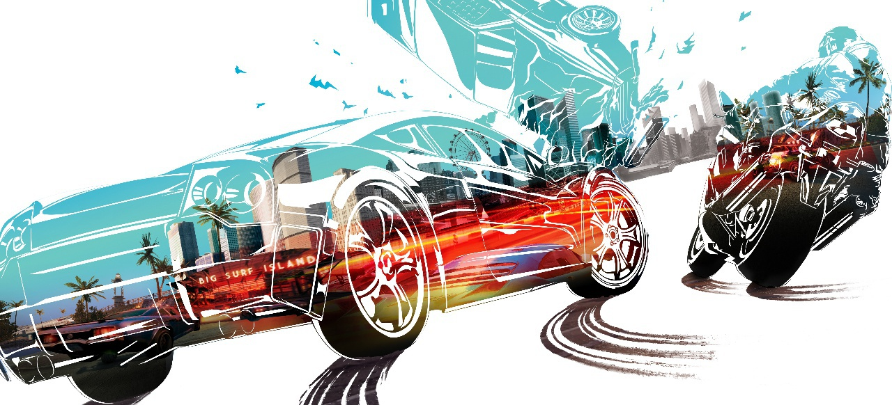 Die Rückkehr der Hochgeschwindigkeit