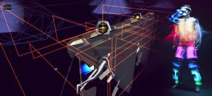 Welche Probleme birgt Virtual Reality? Welche Tricks nutzen Entwickler gegen Übelkeit & Co?
