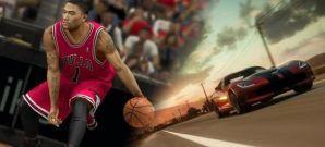 Spiel des Monats: NBA 2K13 (PS3, 360)