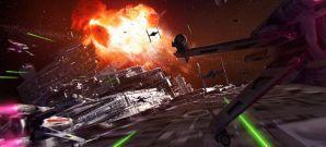 """""""Diese Raumschlacht mit PlayStation VR toppt einfach alles..."""""""