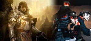 Spiel des Monats: Guild Wars 2 (PC)