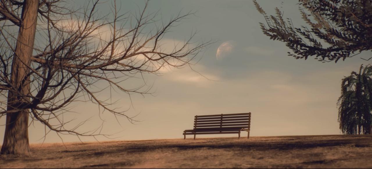 Filmreife Wunderwelten in Echtzeit