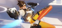 Blizzards Shooter setzt auf cleveres Teamplay