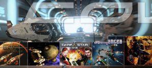 Von Wing Commander bis ins Zeitalter von Star Citizen - Space Operas mit Cockpitaction