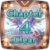 (Geheime Trophäe) Chapter 4 Clear