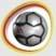 UEFA EURO 1992™-Endrunde