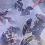 Schwermetallkrieg