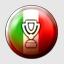 Gewinnen Sie den Coppa Italia