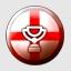 Gewinnen Sie den Eng Liga-Pokal