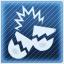 (DLC: Majestic Map Pack) Kugelschwamm