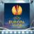 Sieger - UEFA Europa League