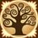 Wälder gerettet (Geheimer Erfolg)