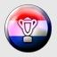 Gewinnen Sie die Hol Eredivisie
