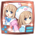 Lowee's CPU Candidates