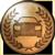 DLC Legendary: Schließe deine 1. Party-Runde ab