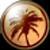 DLC Big Surf: Lege im Inspirat Car park einen Drift über 750 Yard (685,79 Meter) hin