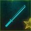 Das Schwert ist mächtiger