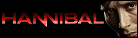 Gewinnspiel: HANNIBAL - 3. Staffel