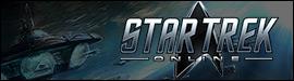 Gewinnspiel: Star Trek Online