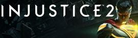 Gewinnspiel: Injustice 2