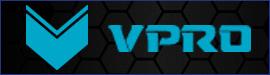 Gewinnspiel: VPRO Gaming