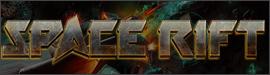 Gewinnspiel: Space Rift  - Episode 1