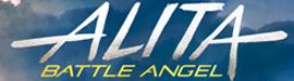 Gewinnspiel: ALITA - BATTLE ANGEL