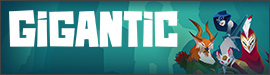 Gewinnspiel: Gigantic Closed Beta Keys