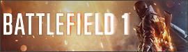 Gewinnspiel: Battlefield 1 - Collector