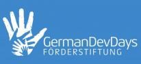 Allgemein: GermanDevDays-Veranstalter Assemble Entertainment gründet Nachwuchs-Förderstiftung