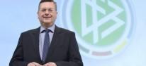 """eSports: """"eSport ist für mich kein Sport"""", sagt Reinhard Grindel, Präsident vom Deutschen Fußball-Bund (DFB)"""
