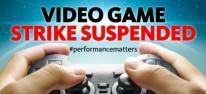 Allgemein: Vorläufige Einigung im Streit zwischen Spieleindustrie und Synchronsprechern