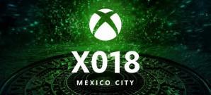 Microsoft kauft zwei Rollenspiel-Studios