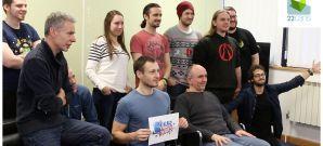 Peter Molyneux und 22cans bitten um 14,99 Euro f�r Godus-Update