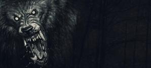 """Werwolf-Rollenspiel auf Basis von """"World of Darkness"""" in Entwicklung"""