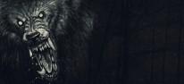 """Werewolf: The Apocalypse - The Official Video Game: Werwolf-Rollenspiel auf Basis von """"World of Darkness"""" in Entwicklung"""
