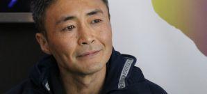"""Yamauchi bekr�ftigt, dass es nicht als """"Hardcore-Fahrsimulation"""" vermarktet wird"""