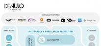 PC: Kopierschutz: Aktuelle Denuvo-Anti-Tamper-Version wurde noch nicht geknackt