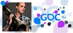 Vortrag: Josh Sawyer �ber die Schw�chen und Lektionen von Pillars of Eternity