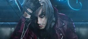 Macher der Castlevania-Serie bringt Dante auf Netflix