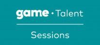 """game - Verband der deutschen Games-Branche: Aus der """"BIU Academy"""" werden die """"game · Talent Sessions"""""""