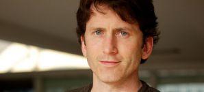 Fallout- & Skyrim-Macher wird f�r Lebenswerk geehrt