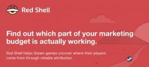 "Spiele-Entwickler wollen ""Spyware"" entfernen"