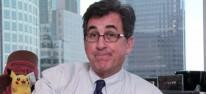 Sony: Michael Pachter (Analyst) hält die E3-Absage für eine ganz schlechte Idee