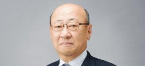 Was plant Nintendo im zweiten Switch-Jahr?