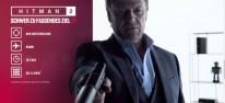 Hitman 2: The Undying: Video zur Einsatzvorbereitung auf das schwer zu fassende Ziel veröffentlicht