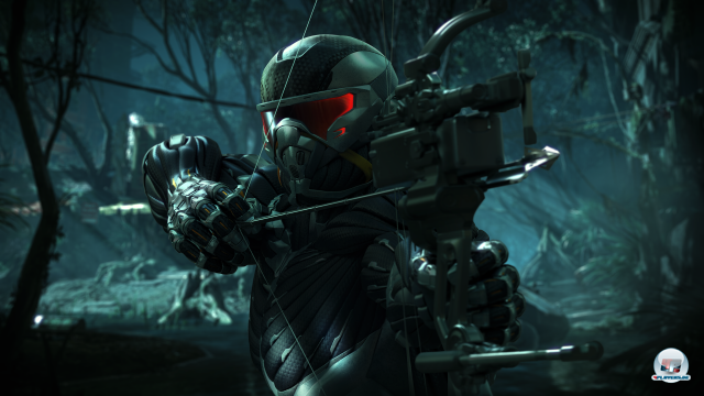 Screenshot - Crysis 3 (PC) 2351972